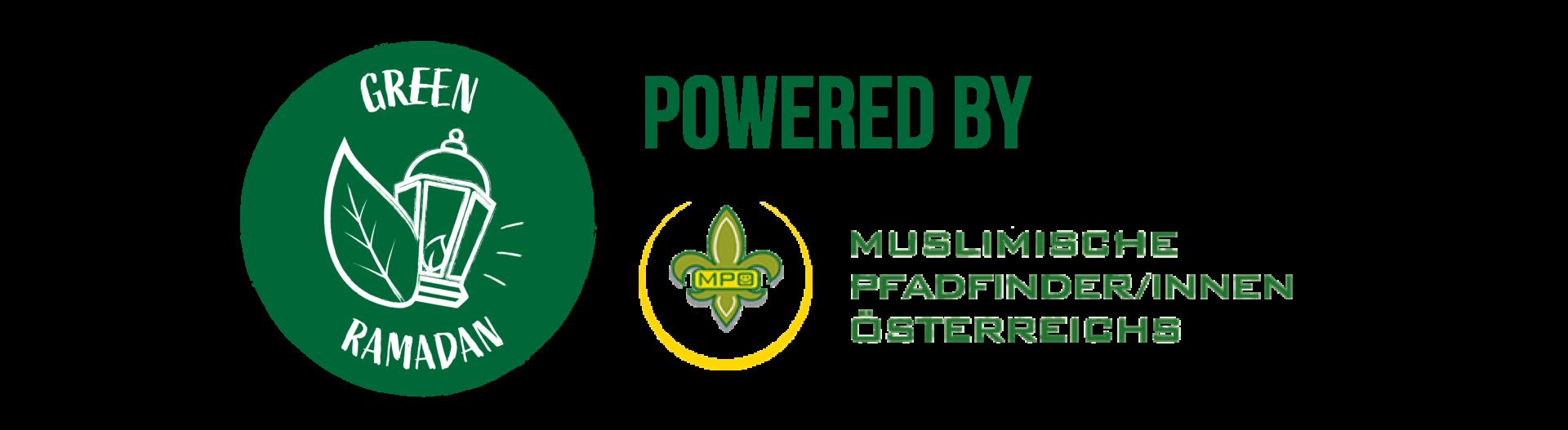 Green Ramadan